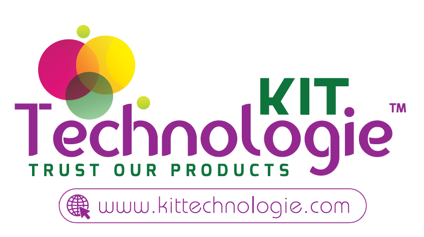 Kit Technologie